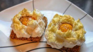 Tout savoir sur les œufs et le cholestérol