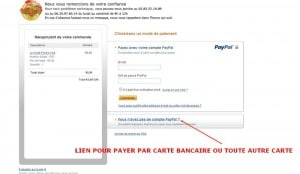 PAGE-PAIEMENT
