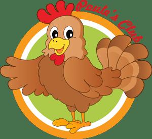 logo-poules-club
