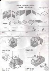 montage-poulailler