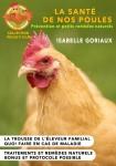 La santé de nos poules prévention et remèdes naturels