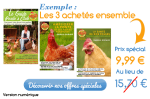 offre-exemple