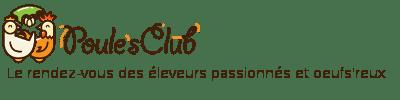 Elever des poules avec Poule's Club