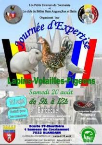 expo-avicole-belgique