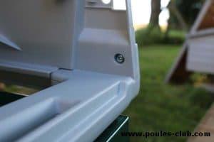 poulailler-eglu-montage20