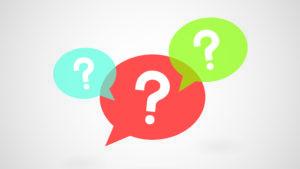 Vos questions sur la porte automatique Omlet