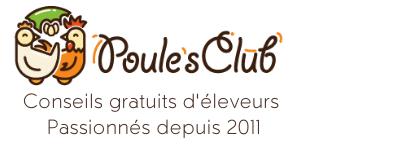 Poule's Club