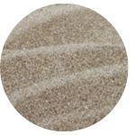 Utiliser du sable comme litière au poulailler